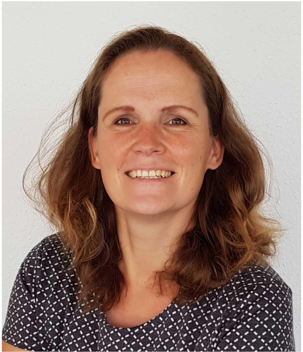 RA Sandra Bußmann