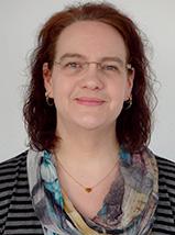 Ulrike Hammer
